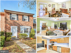 Photo of 44 Boileau COURT, Middletown, MD 21769 (MLS # 1004129965)