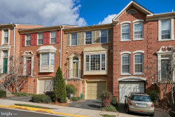 Photo of 6507 Serenade PLACE, Springfield, VA 22150 (MLS # 1004130451)