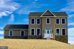 Photo of 881 Paxser DRIVE, Westminster, MD 21157 (MLS # 1004130565)