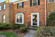 Photo of 3149 Lindenwood LANE, Fairfax, VA 22031 (MLS # 1004130907)