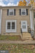 Photo of 3919 Wintergreen PLACE, Waldorf, MD 20602 (MLS # 1004130967)