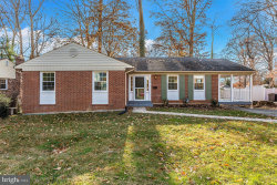Photo of 4812 Bel Pre ROAD, Rockville, MD 20853 (MLS # 1004131131)