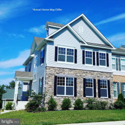 Photo of 23410 Marview COURT, Leonardtown, MD 20650 (MLS # 1004133061)