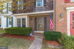 Photo of 19863 Bazzellton PLACE, Montgomery Village, MD 20886 (MLS # 1004133399)