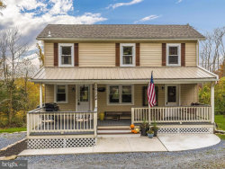 Photo of 11124 Highland School ROAD, Myersville, MD 21773 (MLS # 1004133869)