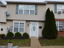 Photo of 160 Georgetown SQUARE, Martinsburg, WV 25401 (MLS # 1004133881)