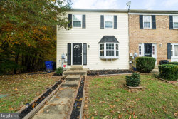 Photo of 3283 Ryon COURT, Waldorf, MD 20601 (MLS # 1004133915)