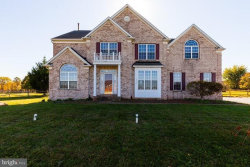Photo of 17130 Old Frederick ROAD, Mount Airy, MD 21771 (MLS # 1004138141)
