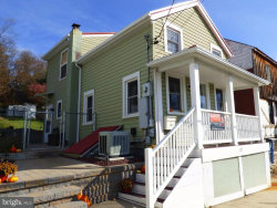 Photo of 215 Main STREET, Boonsboro, MD 21713 (MLS # 1004138941)