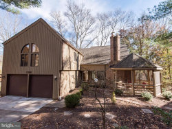 Photo of 11386 High Hay DRIVE, Columbia, MD 21044 (MLS # 1004139799)