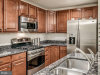 Photo of 14293 A Brushwood WAY, Unit 119, Centreville, VA 20121 (MLS # 1004139953)