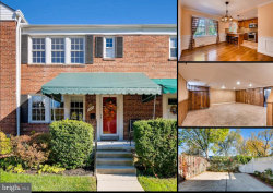 Photo of 1850 Loch Shiel ROAD, Towson, MD 21286 (MLS # 1004142953)