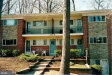 Photo of 505 Epsom ROAD, Unit 2-C, Towson, MD 21286 (MLS # 1004144335)
