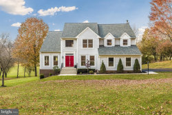 Photo of 2415 Mchenry DRIVE, Mount Airy, MD 21771 (MLS # 1004144407)