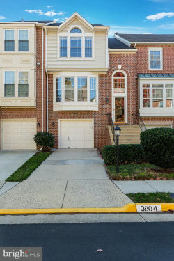 Photo of 3804 Inverness ROAD, Fairfax, VA 22033 (MLS # 1004144441)