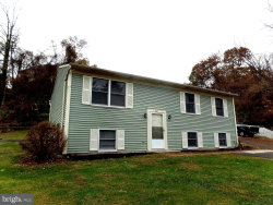Photo of 266 Cranberry ROAD, Westminster, MD 21157 (MLS # 1004144447)