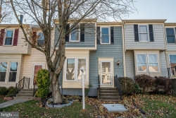 Photo of 6303 Early Red COURT, Columbia, MD 21045 (MLS # 1004145435)
