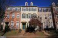 Photo of 42788 Cedar Hedge STREET, Chantilly, VA 20152 (MLS # 1004147275)