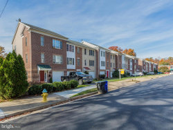 Photo of 1628 Taylor STREET S, Arlington, VA 22204 (MLS # 1004147437)