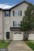 Photo of 125 Brightwater DRIVE, Annapolis, MD 21401 (MLS # 1004149291)
