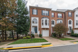 Photo of 11509 Wild Hawthorn COURT, Reston, VA 20194 (MLS # 1004149309)