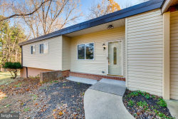 Photo of 9446 Penfield COURT, Columbia, MD 21045 (MLS # 1004149587)