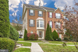 Photo of 557 Eisenhower DRIVE, Frederick, MD 21703 (MLS # 1004149619)