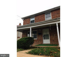 Photo of 131 2nd AVENUE, Royersford, PA 19468 (MLS # 1004149653)
