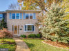 Photo of 4708 Exeter STREET, Annandale, VA 22003 (MLS # 1004149677)