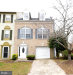 Photo of 11210 E Heron PLACE, Waldorf, MD 20603 (MLS # 1004149945)