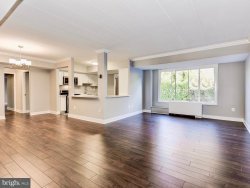 Photo of 4800 -A Chevy Chase DRIVE, Unit 106, Chevy Chase, MD 20815 (MLS # 1004150059)
