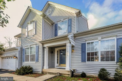 Photo of 11201 Cool Breeze PLACE, Germantown, MD 20876 (MLS # 1004150301)