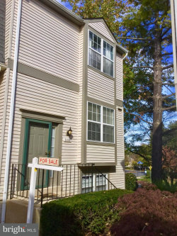 Photo of 5900 Annaberg PLACE, Unit 188, Burke, VA 22015 (MLS # 1004150611)