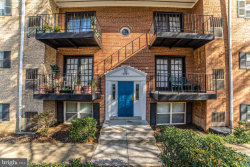 Photo of 5937 Quantrell AVENUE, Unit 102, Alexandria, VA 22312 (MLS # 1004150961)