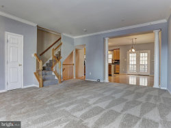 Tiny photo for 9931 Sherwood Farm ROAD, Owings Mills, MD 21117 (MLS # 1004151043)