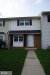 Photo of 74 King Charles CIRCLE, Rosedale, MD 21237 (MLS # 1004151083)