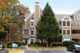 Photo of 1446 Church Hill PLACE, Unit 1446, Reston, VA 20194 (MLS # 1004151667)