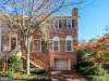 Photo of 8029 Quarry Ridge WAY, Bethesda, MD 20817 (MLS # 1004151793)
