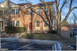 Photo of 5901 Tudor LANE, Rockville, MD 20852 (MLS # 1004152233)