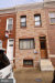 Photo of 507 Curley STREET, Baltimore, MD 21224 (MLS # 1004152503)