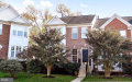 Photo of 1160 August DRIVE, Annapolis, MD 21403 (MLS # 1004153779)