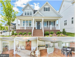 Photo of 1208 Lander Creek DRIVE, Brunswick, MD 21716 (MLS # 1004154565)