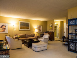 Photo of 5225 Pooks Hill ROAD, Unit 1720S, Bethesda, MD 20814 (MLS # 1004154697)