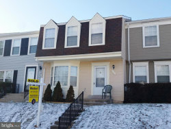 Photo of 408 Carousel COURT, Gaithersburg, MD 20877 (MLS # 1004154703)
