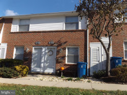 Photo of 21 Carroll View AVENUE, Westminster, MD 21157 (MLS # 1004154767)