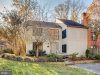 Photo of 10901 Knights Bridge COURT, Reston, VA 20190 (MLS # 1004156105)