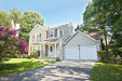 Photo of 5223 Woodleaf COURT, Centreville, VA 20120 (MLS # 1004158831)