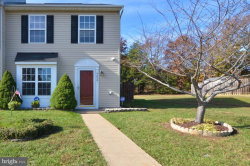 Photo of 9824 W. Midland WAY, Fredericksburg, VA 22408 (MLS # 1004158833)