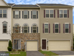Photo of 1173 Carinoso CIRCLE, Severn, MD 21144 (MLS # 1004158943)