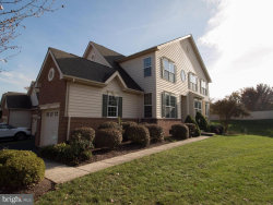 Photo of 43241 Somerset Hills TERRACE, Ashburn, VA 20147 (MLS # 1004158947)